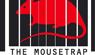 The Mousetrap - 2